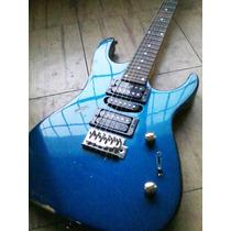 Guitarra Ranger Clon Ibanez Grg 150 Canje Envio Tarjetas!