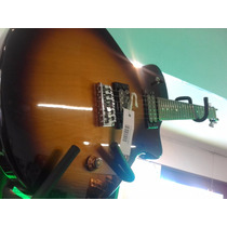 Guitarra Oscarschmidt Bywashburn Les Paul Oferta Artemusical