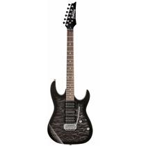 Guitarra Electrica Ibanez Grx 70qa Tks