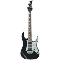 Guitarra Electrica Gio Iabanez