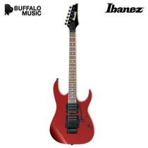 Guitarra Electrica Ibanez Gio Grg270 Con Floyd Rose Envios