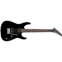 Guitarra Jackson Dinky Js11