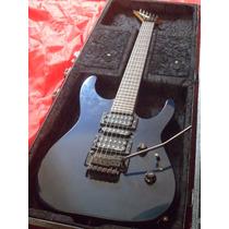 Guitarra Jackson Japón Jdr 94