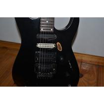 Guitarra Jackson Ps1 Japon