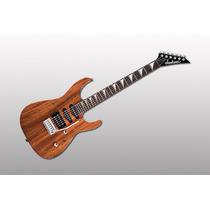 Guitarra Electrica Jackson Dinky Js23 Hhs