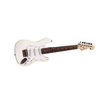 Guitarra Eléctrica Infantil Midland Heg-110