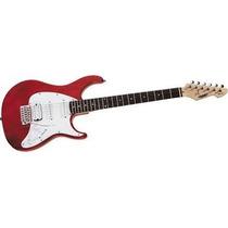 Peavey Guitarra Raptor Exp Trd