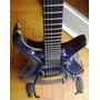 Guitarra Electrica Diablo, Muy Buena, Esta Como En La Foto