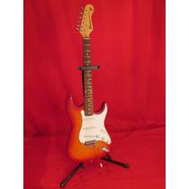Guitarra Ekectrica Strato Sst10 Denver