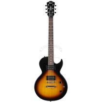 Guitarra Electrica Cort Cr50