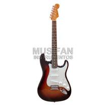Guitarra Eléctrica Stratocaster Tyler