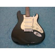 Squier Fender Strato California Y Pua Epiphone Sx Ibanez