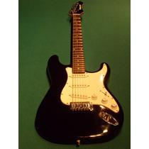 Guitarra Racker Strato-squier-sx-lazer-permutas-mercadopago.