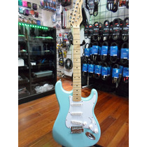 Jay Turser Stratocaster Jt-300m Classic Vibe, Muy Buena!!!