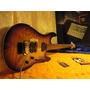 Musicman Steve Morse Y2d Purplesunset No Luke Mar Del Plata