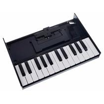 Teclado Portatil Para Módulos Boutique Roland K25-m