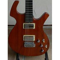 Guitarra Parker P44
