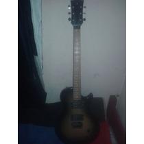 Dos Guitarras Electricas A Muy Buen Precio