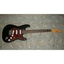 Guitarra Peavey Falcon I Stratocaster Korea 90 Squier Fender