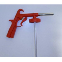 Pistola Para Protex Marca Cane Pintura Anticorrosiva Autom.