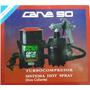 Equipo De Pintar Turbocompresor Cane 90. La Cueva!!