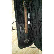 Guitarra De 7 Cuerdas Schecter Demon 7-fr
