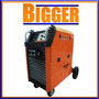Soldadora Mig Mag Electrica 350a Industrial 220v/380