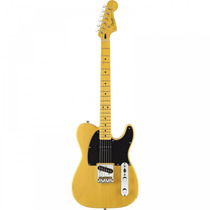 Squier Telecaster Vintage Modif Special Butterscotch Blond