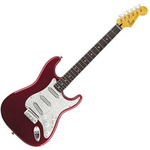 Squier Stratocaster Surf Vintage Modified - Envío Gratis!!!