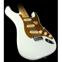 Squier Classic Vibe Stratocaster 50