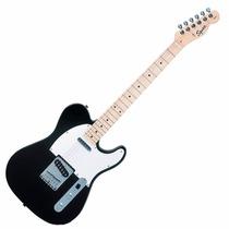 Guitarra Electrica Squier Affinity Telecaster