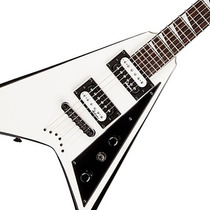 Jackson Rhoads Js32t Guitarra Eléctrica