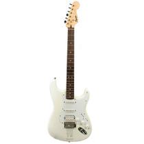 Guitarra Squier Stratocaster Bullet + Accesorios!!
