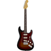 Squier Fender Classic Vibe Stratocaster 60