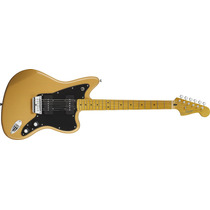 Fender Squier Jazzmaster Special Vintage Modified