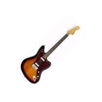 Guitarra Eléctrica Squier Vintage Modified Jaguar Hh Fender