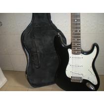 Guitarra Electrica Texas Stratocaster