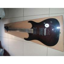 Guitarra Electrica. Washburn X50. Superstrat Ibanez, Jackson