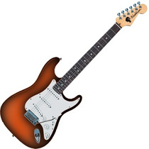 Guitarra Eléctrica Washburn We10ts