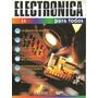 Enc. Electronica Para Todos - Salvat - Fasciculo N°13