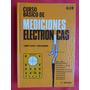 Curso Basico De Mediciones Electronicas Larry Klein Gilmore