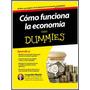 Como Funciona Economia Para Dummies - Leopoldo Abadia