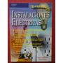 Bricolaje Instalaciones Electricas - Gallauziaux / Fedullo