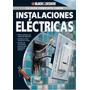 Aprende Instalaciones Electricas Black & Decker+envío