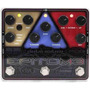 Electro Harmonix Epitome Pedal Multiefectos Oferta