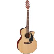 Guitarra Takamine Electroacustica P1-nc