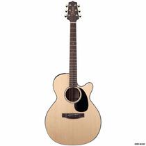 Guitarra Takamine G Series 440 C