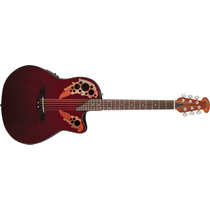 Ovation Applause Elite Ae44