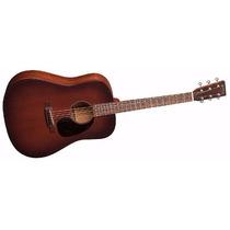 Martin & Co D17m Guitarra Electroacustica