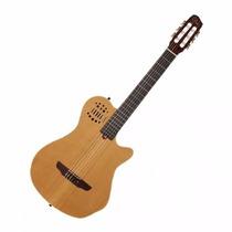 Godin Guitarra Electro Acustica Grand Concert Daiam